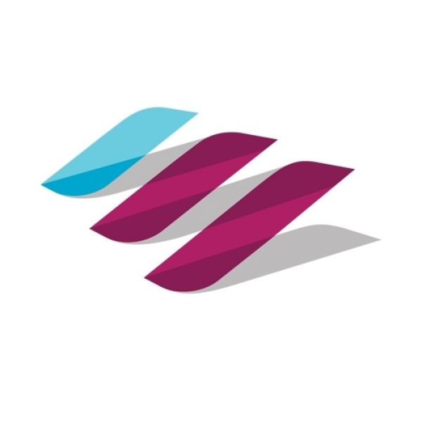 Brand Identity Design for Eurowings