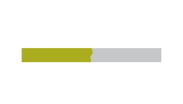 Bennett Aviation
