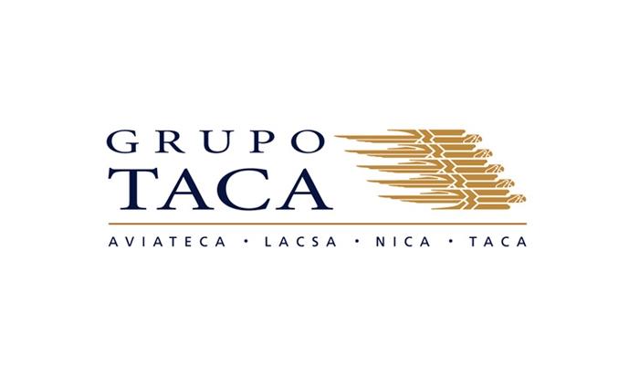 Grupo TACA