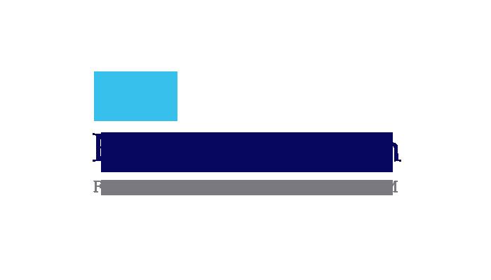 KLM Flying Dutchman