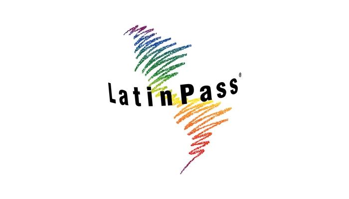 LatinPass