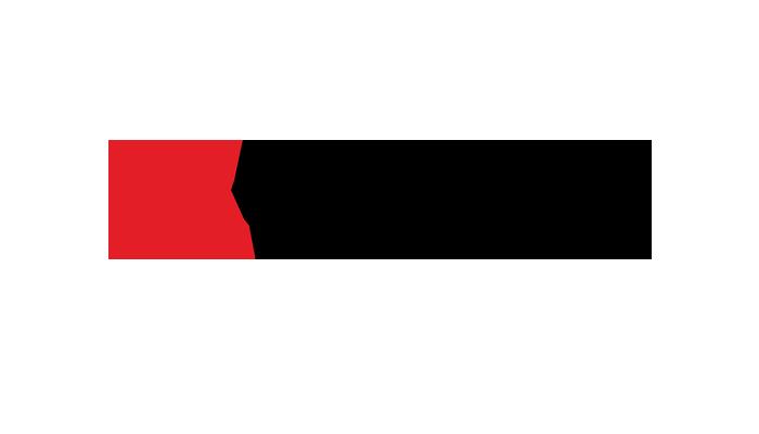 Mitsubishi Aircraft